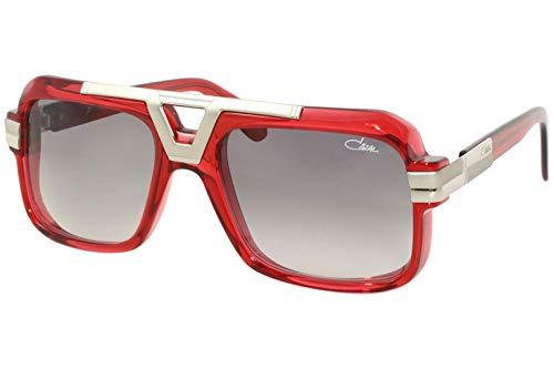 Cazal Legends 664/3 004 - Gafas de sol para hombre (56 mm)