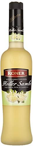RONER Holler Sambo Likör (1 x 0.7 l)