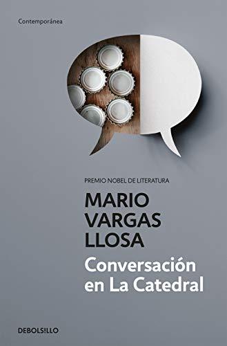 Conversación en La Catedral [Lingua spagnola]