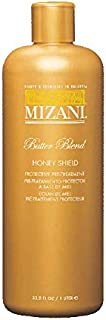 Mizani Butter Blend Honey Shield 33oz