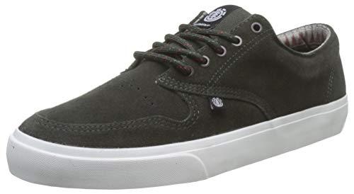 Element Herren Topaz C3 Sneaker, Grün (Forest Night 1366), 46 EU