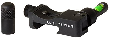 US Optics Swivel Anti-Cant Device