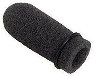 David Clark Microphone Cover for M-4 Headset Microphone