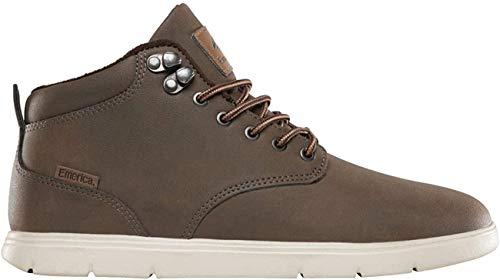 Emerica Herren Sneaker Wino HLT Sneakers