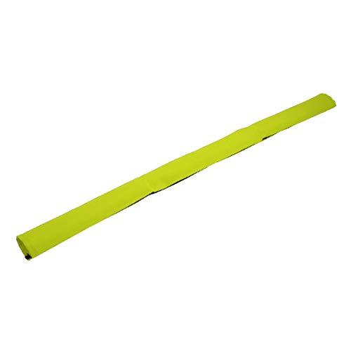 New Lon0167 725mmx145mm Oxford Destacados tela gancho bucle eficacia confiable cochecito extraíble cubierta de la barandilla verde(id:739 12 d5 4f4)