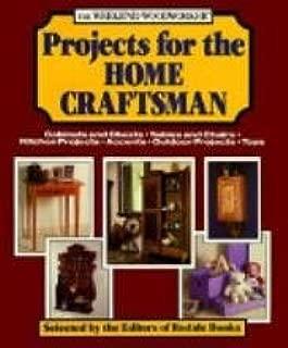 Best craftsman shop clock Reviews