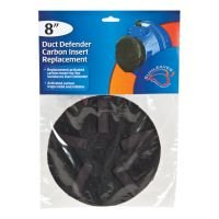 Sunleaves Regular Oakland Mall discount Duct Defender Filter Replacement