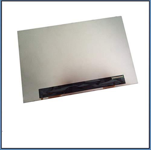 HUOGUOYIN Kit de reemplazo de Pantalla La Pantalla LCD Original 10.1inch en Forma for el BQ Edison 3 Tablet Pc Pantalla LCD Kit de reparación de Pantalla de Repuesto