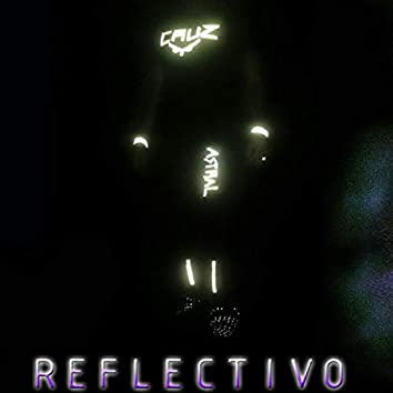 Reflectivo