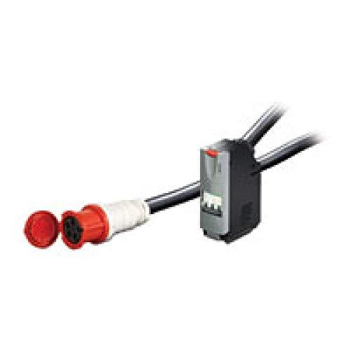 60Hz Rel/è Avviamento Motore A Bobina 32A 3-Phase-Pole Moligh doll Power Contattore AC 1NO AC 220V 50
