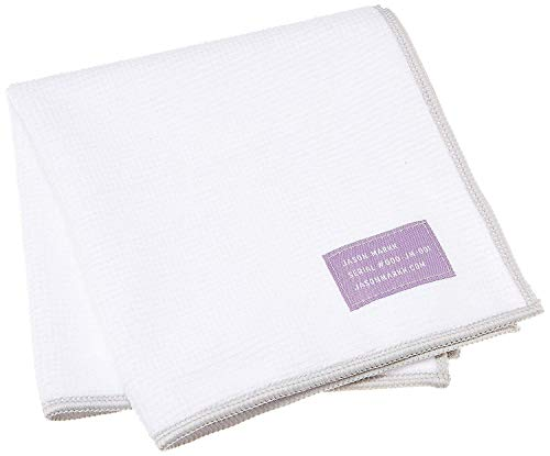 Price comparison product image Jason Markk Microfiber Towel