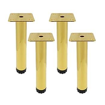 furniture legs 6 inch