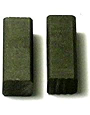 escobillas de carbón GOMES, compatible Bosch PBS 7 AE, PBS 7A/AE