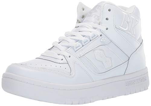 british knight sneakers - 2