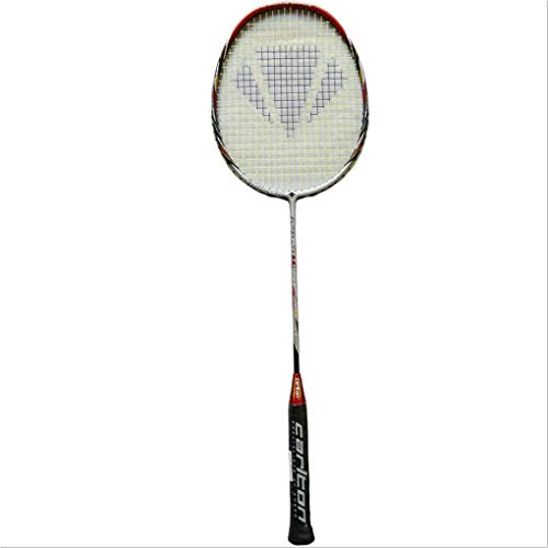 Carlton Superlite 8.9X Badminton Racquet