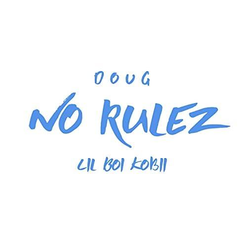 D O U G & Lil Boi Kobii
