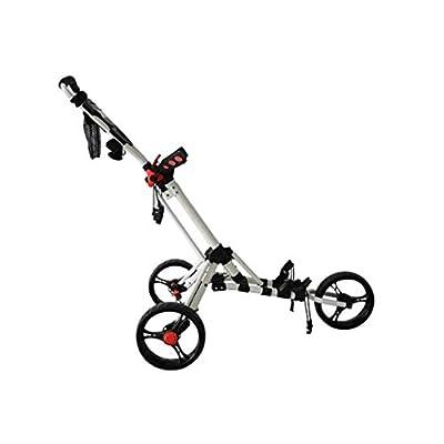 LYATW Golf Cart Sitz