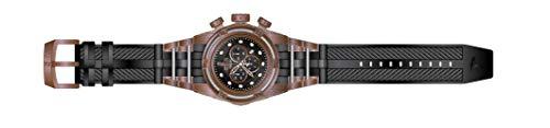 NUR Uhren Armband für Invicta Jason Taylor 17839