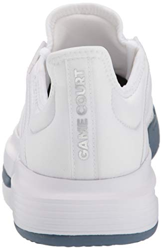 adidas Men's Gamecourt