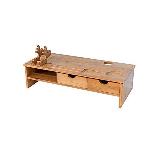 ikea biurko z łóżkiem