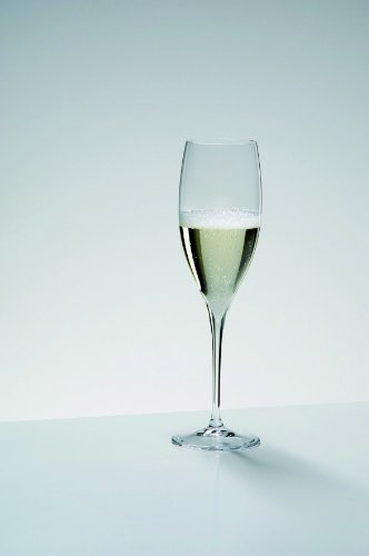 Riedel grape@riedel CHAMPAGNE 2er Set 6404/28
