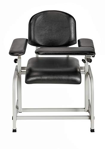 Prime The 5 Best Blood Drawing Phlebotomy Chairs Product Reviews Beatyapartments Chair Design Images Beatyapartmentscom