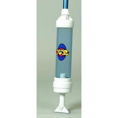 Wasser Staubsauger Spa Vac(TM)