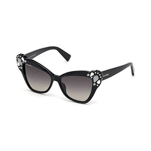 occhiali dsquared2 2020 migliore guida acquisto