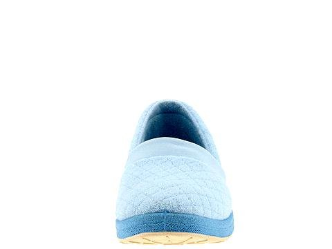 Cheap Price Wholesale Foamtreads Coddles Light Blue Discount Reliable Free Shipping Visa Payment New Online 1Uy3rE218