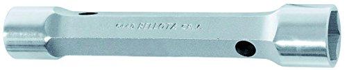 Bellota 64401213 Llave Tubo 1213, Standard
