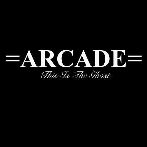 =ARCADE=