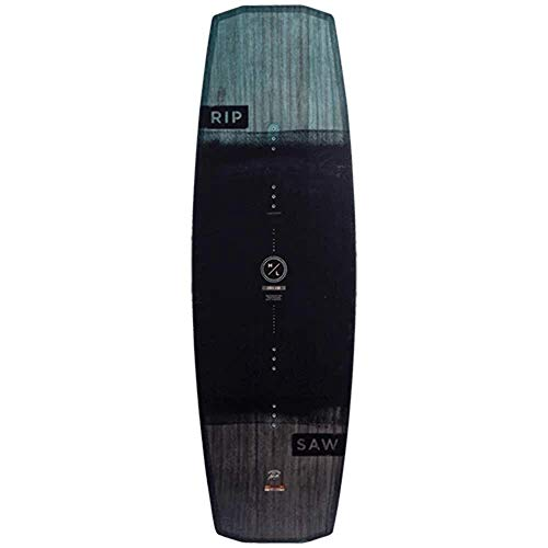 Hyperlite 2020 Ripsaw Wakeboard - Park