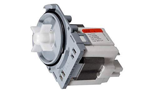 AEG RAST 5 50271933009 - Pompa di scarico per lavastoviglie Electrolux – PMP003UN