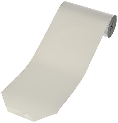 Mitsubishi Electric Corporation k91hg-ce/kp91hg-ce Kit papel térmico para impresora Medicale, A6, 110mm x 18m, 4unidades)