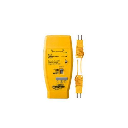 Fieldpiece ATH4 Dual-Temperature Accessory Head