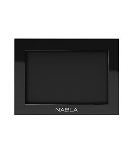 Nabla Cosmetics Liberty Six Palette...