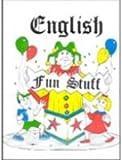 English Fun Stuff