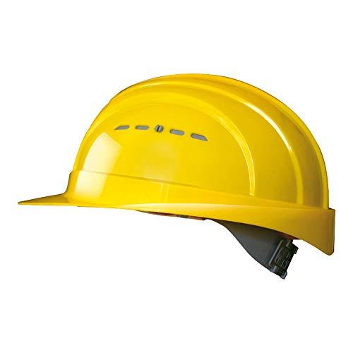 Schuberth 244212 Helm