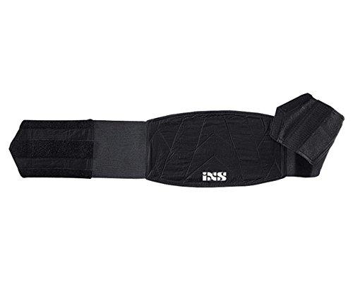 IXS Tex-Belt III Nierengurt M