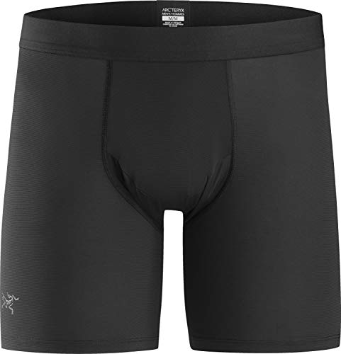 Arc'teryx Phase SL Boxer Short