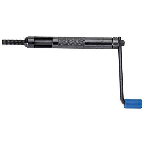 Insert Install Tool 3 Limited Special Price Max 53% OFF 8-16 Prewinder
