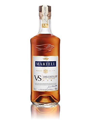 Martell VS Fine Cognac 40% Vol. 0,7 l