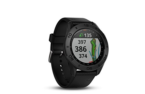GARMIN Approach® S60 Golf Smartwatch - 3
