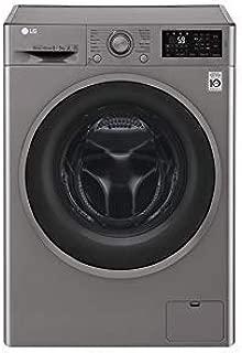 Amazon.es: 1400 RPM y más - Lavadoras y secadoras todo en uno ...