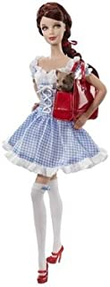 Best talking dorothy wizard of oz barbie Reviews