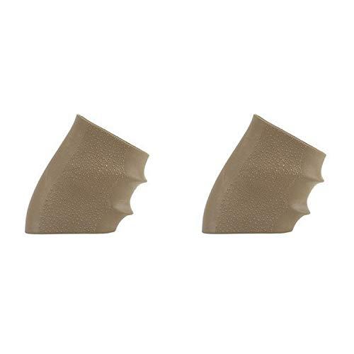 Hogue Handall Pleine grandeur Grip Sleeve