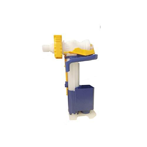 Galleggiante Azor Plus Cassetta Incasso 564101b Oli 091096