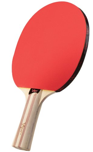 Buy Bargain Viper Table Tennis Max Trajectory Racket/Paddle