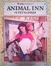 Best animal inn virginia vail Reviews