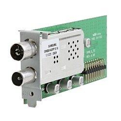 Xtrend Sintonizador DVB-C/T2 Tuner ET 8000 / ET 10000